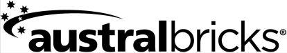 Australbricks_resized_logo