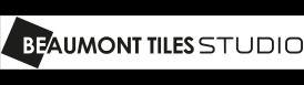Beaumont Tiles_resized_logo