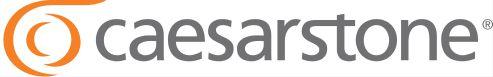 Caesarstone_resized_logo