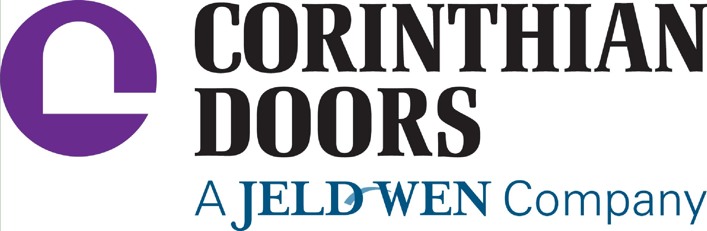 Corinthian Doors