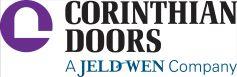 Corinthian Doors_resized_logo