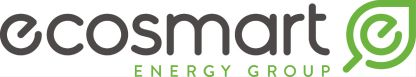 Ecosmart_resized_logo