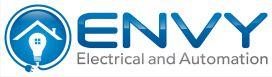 Envy_resized_logo
