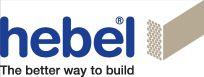 Hebel_resized_logo