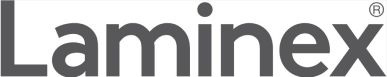 Laminex_resized_logo