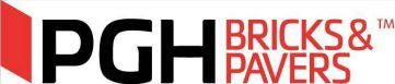 PGH_resized_logo