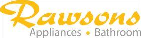 Rawsons_resized_logo