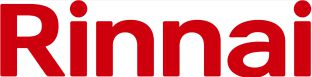 Rinnai_resized_logo