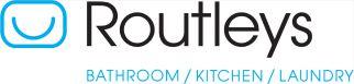 Routleys_resized_logo