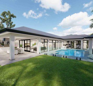 Flinders Park