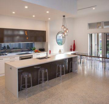 Gallery_Kitchen