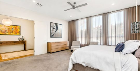 King-st-18-reduced