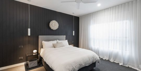 LRE-1a-Hardy-Ave-Glengowrie-12_preview