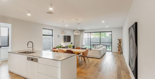 LRE-1a-Hardy-Ave-Glengowrie-32_preview