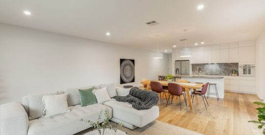 LRE-1a-Hardy-Ave-Glengowrie-34_preview