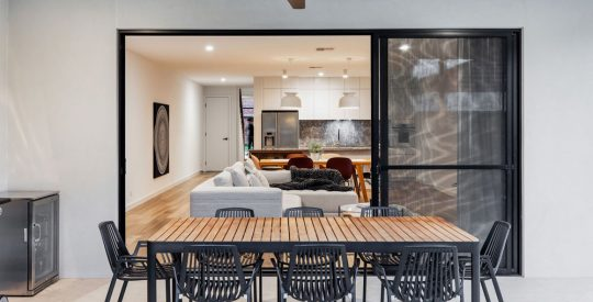 LRE-1a-Hardy-Ave-Glengowrie-83_preview