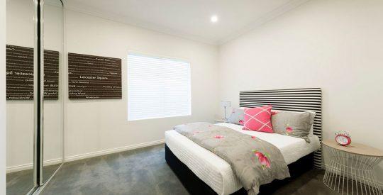Lexington-Gallery-14-Bedroom