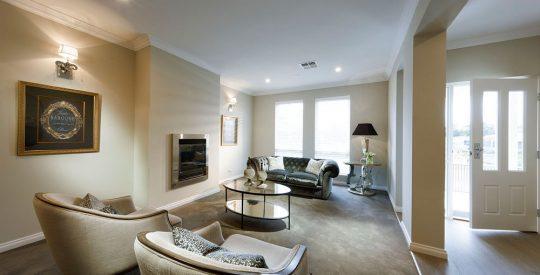 Lexington-Gallery-4-Formal-Lounge