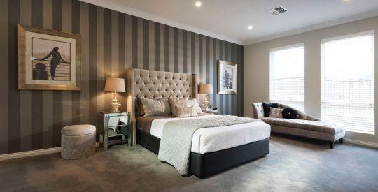 Lexington-Gallery-5-Master-Bedroom