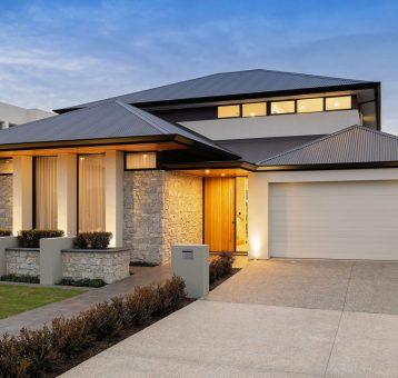 Regent_Homes_Lightsview_Facade-1440x960