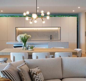 Regent_Homes_Lightsview_Kitchen-1-1440x960