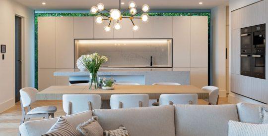 Regent_Homes_Lightsview_Kitchen
