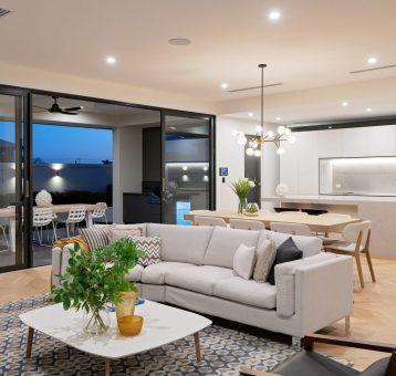 Regent_Homes_Lightsview_Lounge-1440x960