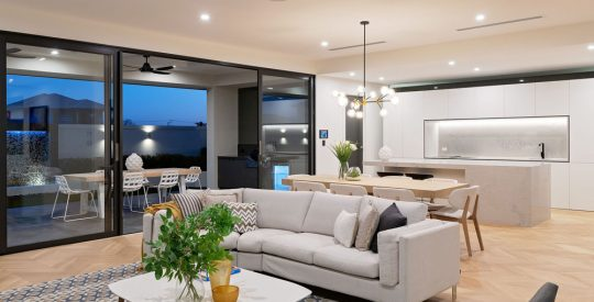 Regent_Homes_Lightsview_Lounge