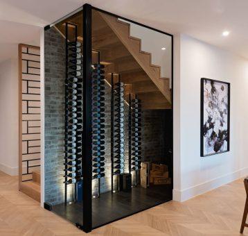 Regent_Homes_Lightsview_WineCellar-1440x960