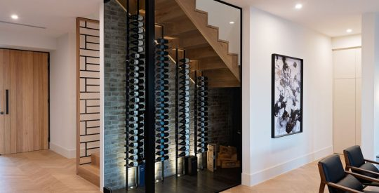 Regent_Homes_Lightsview_WineCellar